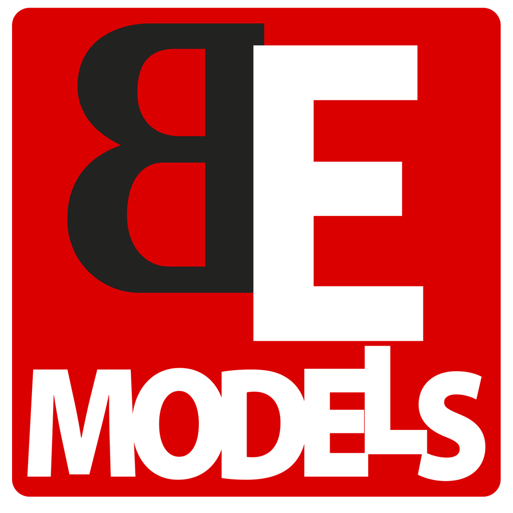 bemodels-models-management-hostess-steward-promoter-concorso-bellezza-moda