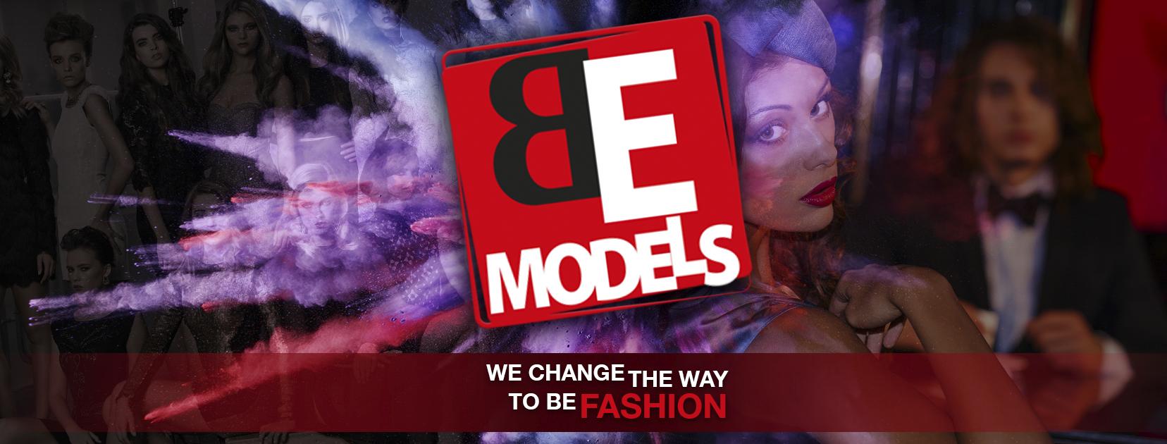 agenzia casting moda bemodels-models-management-hostess-steward-promoter-concorso-bellezza-moda-casting