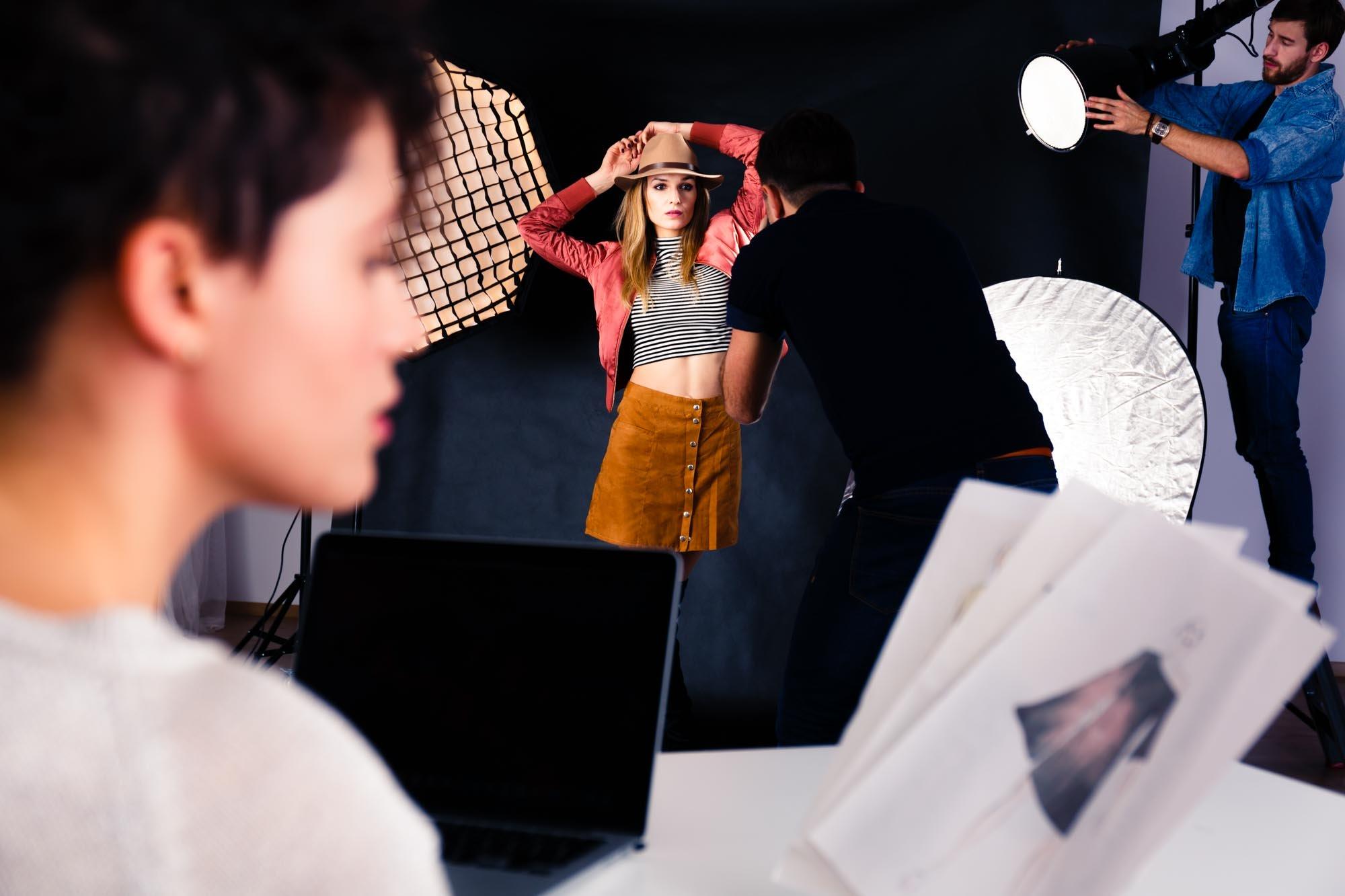 bemodels-models-collaborazione fotografo